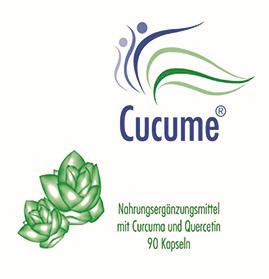 Curcuma e Quercetin